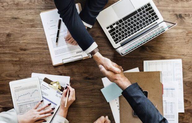 BPM yazılımların şirketler için önemi