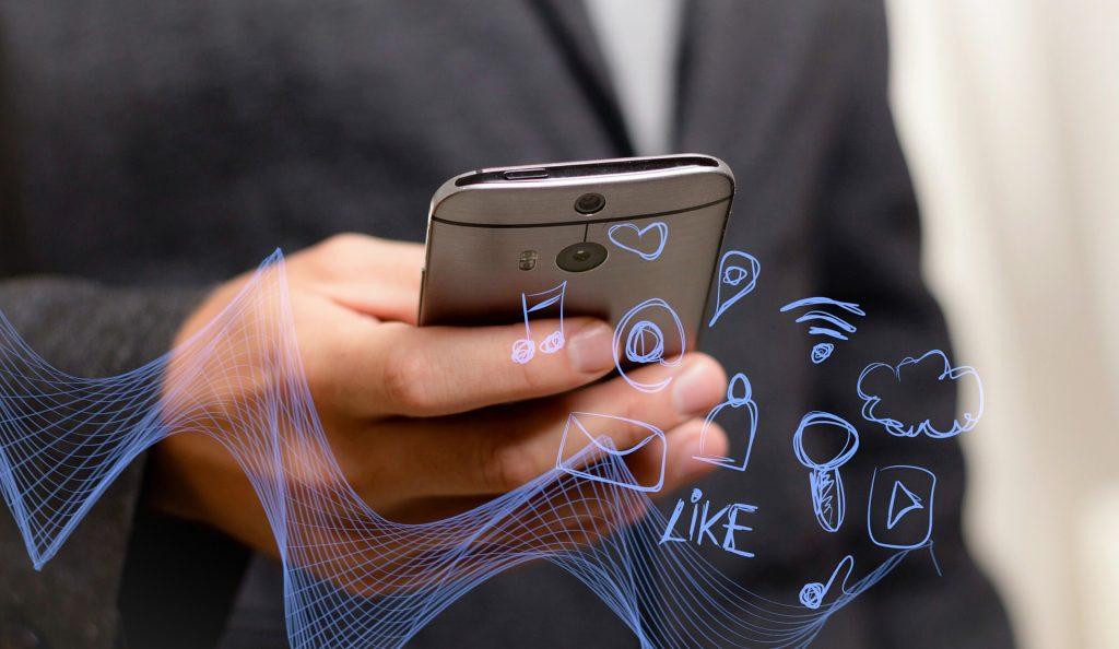 Mobil uygulamaların şirketler için önemi